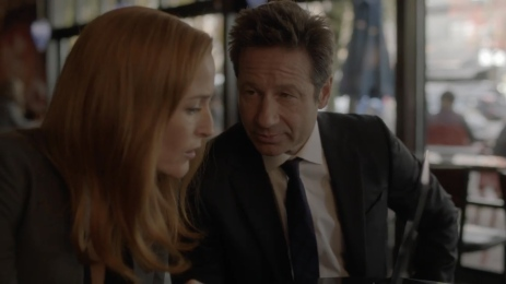 mulder and scully.jpg